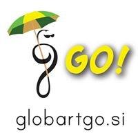 GlobartGo Travel - potovanja za kolektive in zaključene skupine