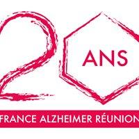 France Alzheimer Réunion