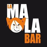 La MalaBar Grill & Music