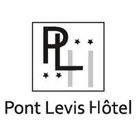HOTEL PONT LEVIS