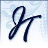 JT Website Design, Inc.
