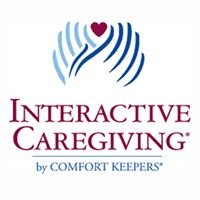 Comfort Keepers Home Care Nashville, TN