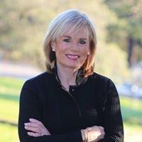 Dana Cole, MFT - Imago Therapy