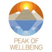Peak of Wellbeing