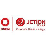 Jetion Solar (Europe) Ltd.