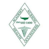 Academy for Nursing & Health Occupations