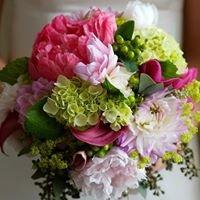 Floral Arts F L O W E R S