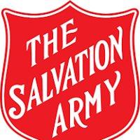 The Salvation Army of Goldsboro, NC