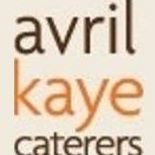 Avril Kaye Caterers & Event Planning