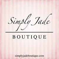 Simply Jade Boutique