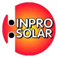 INPRO SOLAR
