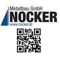 Nocker Metallbau Gmbh