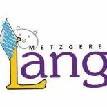 Metzgerei Max Lang GmbH