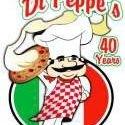 Alex DiPeppe's Italian Restaurant