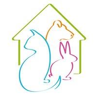 Tierschutzverein Radolfzell ev