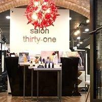 Salon Thirty-One