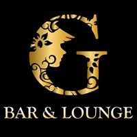 G Bar & Lounge Delhi
