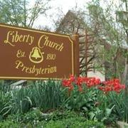 Liberty Presbyterian Church
