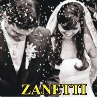Zanetti Atelie Convites