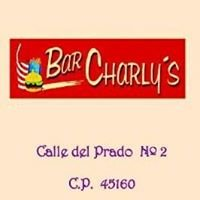 Bar Charly's