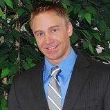 Utah Accident Lawyer