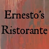 Ernesto's Ristorante