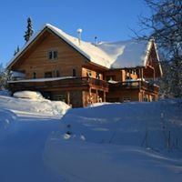 Mountain Streams Bed and Breakfast