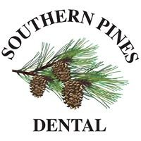 Southern Pines Dental