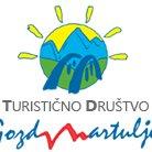 Turistično društvo Gozd Martuljek