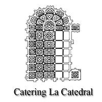 La Catedral Restaurante y la Catedral 2 en Valverde del Majano