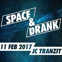 Space & Drank