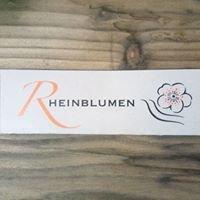 Rheinblumen Basel GmbH