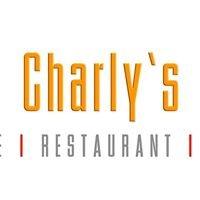 Charly's Cafe/Bar/Restaurant