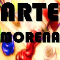 Arte Morena - artesanatos finos - desde 1986
