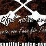 beautiful noise events