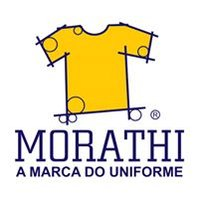 Morathi Confecções São José dos Campos