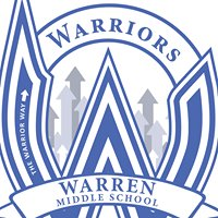 Warren Middle School Forney ISD