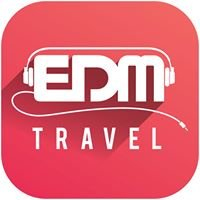 EDM Travel
