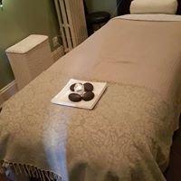 Vidatherapy Massage Center