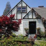 Tudor House Vacation Rentals