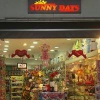 Sunny Days Brinquedos E Presentes