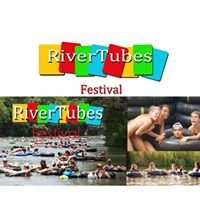 River Tubes Festival