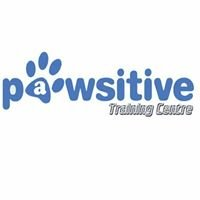 XPL Pawsitive Training Centre