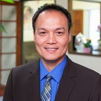 Pinnacle Dental Care of Dr.Tai Mao DDS
