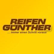 Reifen Günther