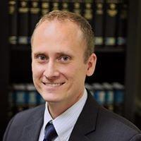 Utah Immigration Attorney, Skyler Anderson