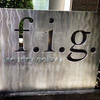 Fashion Institute Gallery
