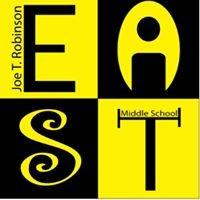 EAST at Joe T. Robinson Middle School