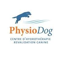 Physiodog