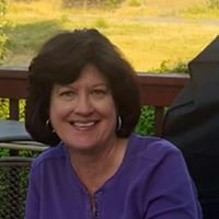 Colleen M. Johnson, MSW, LCSW